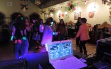 corona-village-party-02.jpg