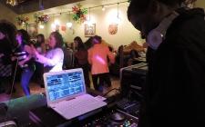 corona-village-party-03.jpg