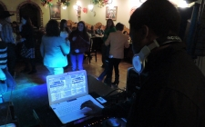 corona-village-party-04.jpg