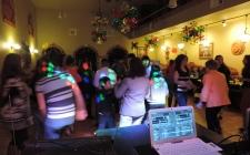 corona-village-party-05.jpg