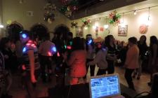 corona-village-party-06.jpg