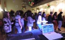 corona-village-party-07.jpg