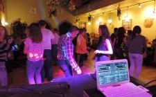 corona-village-party-08.jpg