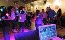 corona-village-party-09.jpg