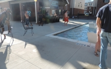 grove-laramie-pool--party-05.jpg