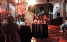 halloween-dj-party-05.jpg