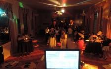 halloween-dj-party-07.jpg