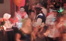 halloween-dj-party-09.jpg
