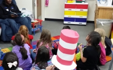 linford-dr-seuss-day-05.jpg