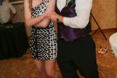 Mandy&Brian-659