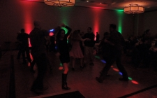 premier-bone-and-joint-christmas-party-05.jpg