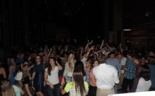 sheridan-high-school-homecoming-07.jpg