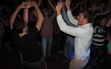 sheridan-high-school-homecoming-08.jpg