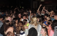 sheridan-high-school-homecoming-09.jpg