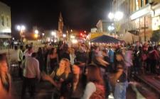 uw-homecoming-street-dance-04.jpg