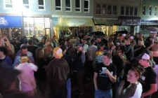 uw-homecoming-street-dance-06.jpg