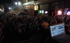 uw-homecoming-street-dance-11.jpg