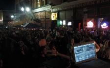 uw-homecoming-street-dance-12.jpg