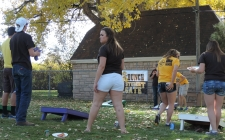 uw-homecoming-tailgating-party-04.jpg