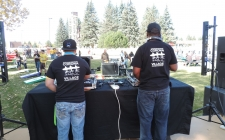 uw-homecoming-tailgating-party-05.jpg
