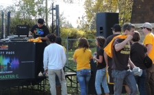 uw-homecoming-tailgating-party-09.jpg