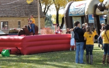 uw-homecoming-tailgating-party-13.jpg