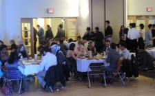 uw-international-dinner-03.jpg