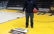 uw-mens-basketball-03.jpg
