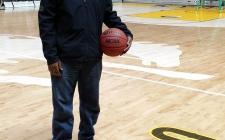 uw-mens-basketball-04.jpg