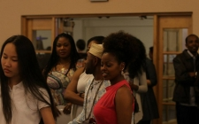 wasa-african-awareness-after-party-02.jpg