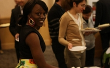 wasa-african-awareness-after-party-06.jpg
