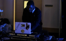 wasa-african-awareness-after-party-07.jpg