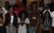 wasa-african-awareness-after-party-08.jpg