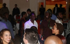 wasa-african-awareness-after-party-10.jpg