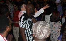 wasa-african-awareness-after-party-11.jpg