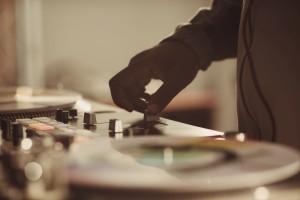 wyoming dj service