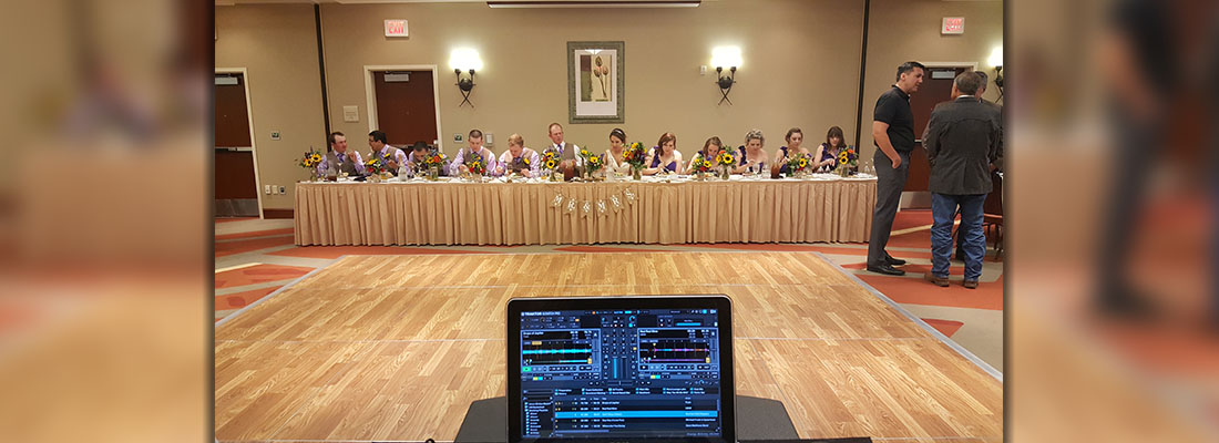laramie-wedding-djs